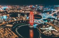 郑州千年一遇特大暴雨 半导体、新能源工厂怎样了?现状公布