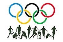 奥运直播渠道最全合集,还有不开会员这种好事?