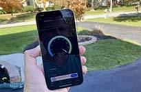 iPhone 13曝光信息汇总 关于你想知道的一切