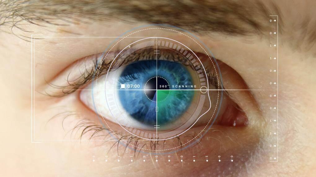 摄图网_500635579_banner_人工智能蓝色眼睛扫描(非企业商用) (1)