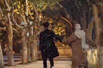 《王者荣耀》官方电视剧《你是我的荣耀》豆瓣6.9分:主角演技尴尬 剧情平淡
