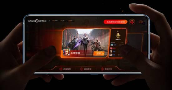 """今年""""游戏手机""""千万别买,骁龙888功耗大翻车- 知乎"""
