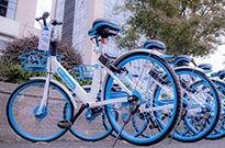 北京共享单车将扩大服务范围:年内引入所有行政区