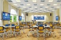 艾瑞:深入教学环节,教育信息化进入智能化关键期