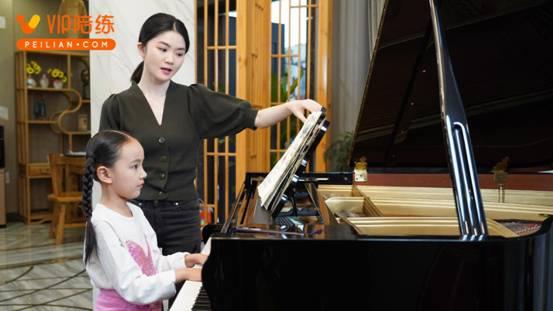 1280x720px-钢琴-09