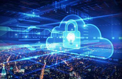 艾瑞:中国数据安全与挑战