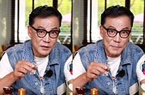 """""""网红""""李国庆:从鄙视带货到嗨在其中"""
