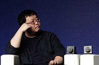 罗永浩微博发声:还完债当天就重返科技行业