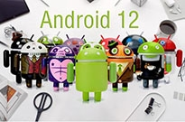 Android 12翻车!系统崩溃、续航缩水、bug太多