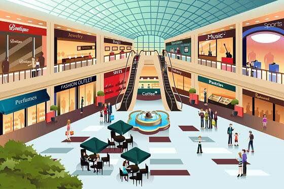 响铃:从技术到解决方案,金蝶精斗云V5如何与零售商打造共同体?