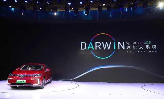AI、AR助力汽车产业链升级,车势科技领衔汽车数字零售新风潮