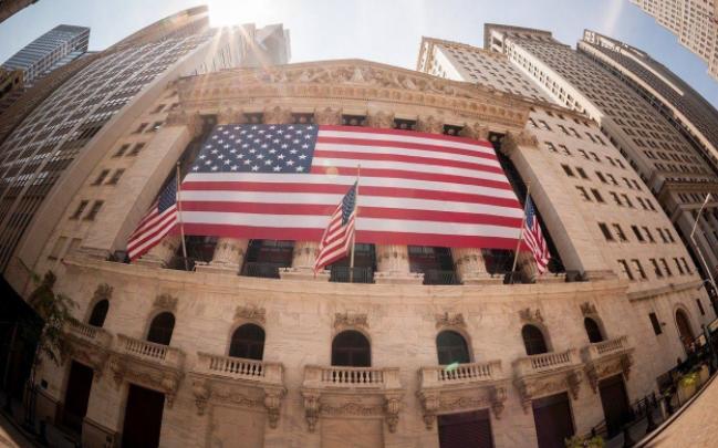 被美国主流投资平台看好,虎牙缘何能在上市大军中脱颖而出?