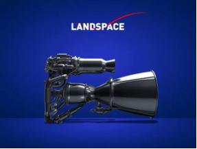 Space X猎鹰再次发射,中国民营火箭准备好了吗