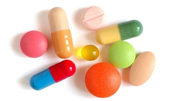 药事是一个国民性超级痛点吗?京东大药房破题的术、道、势