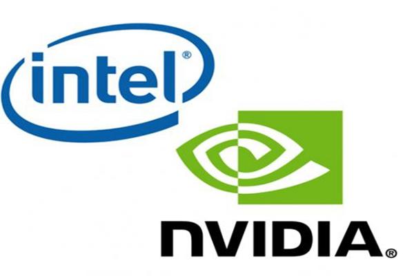 Intel发布新款AI芯片,但重点是如何与NVIDIA竞争