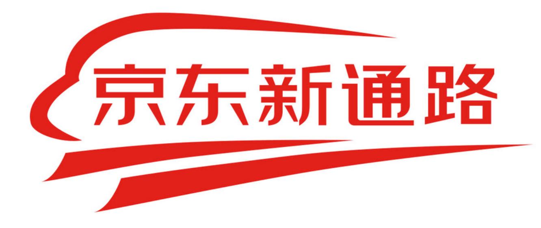 销量增长8500%成赢家    缘何京东新通路618蓝月亮忽然爆发?