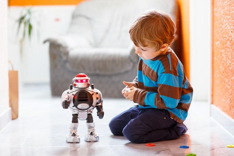 AI给在线教育打开了一扇窗,OKAY又给智慧教育打开了哪扇门?