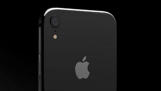 苹果手机图1.jpeg