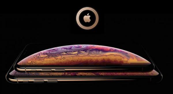 苹果发布会图2.jpg