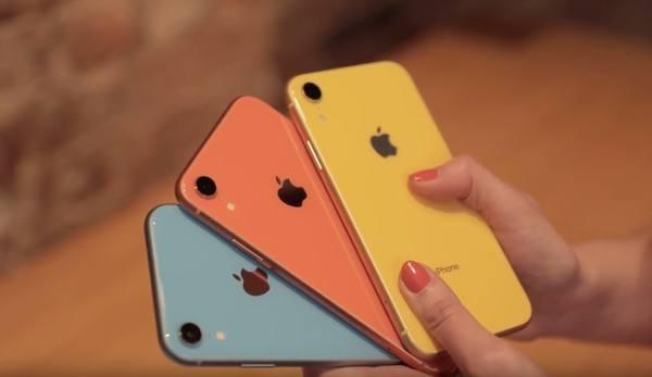 廉价苹果手机图1.jpg