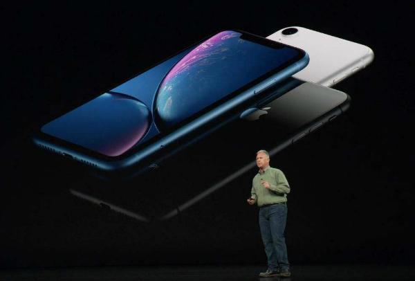 廉价苹果手机图3.jpg