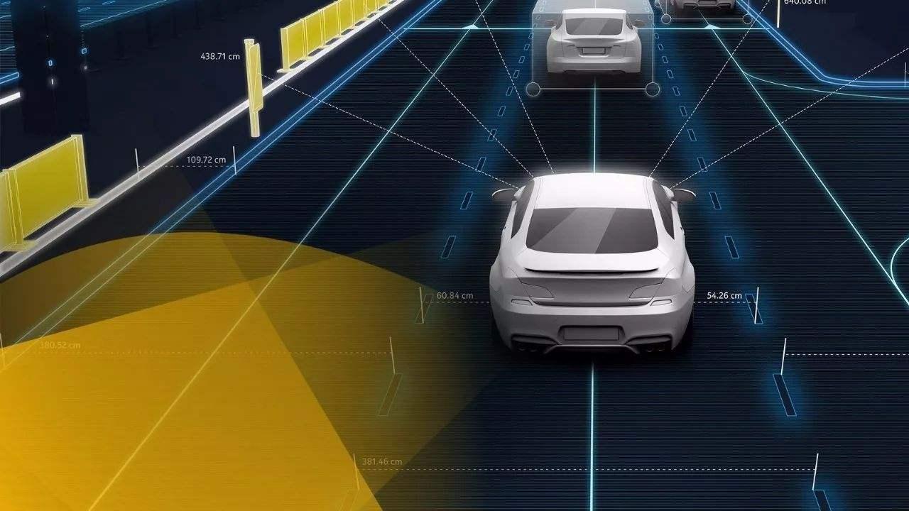 无人汽车图1.jpg