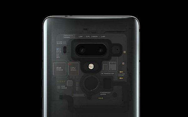 HTC?3.jpg