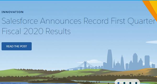 Salesforce公布2020财年第一季度财报.png