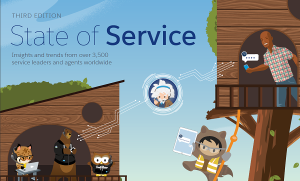 THIRD EDITION State of Service.png