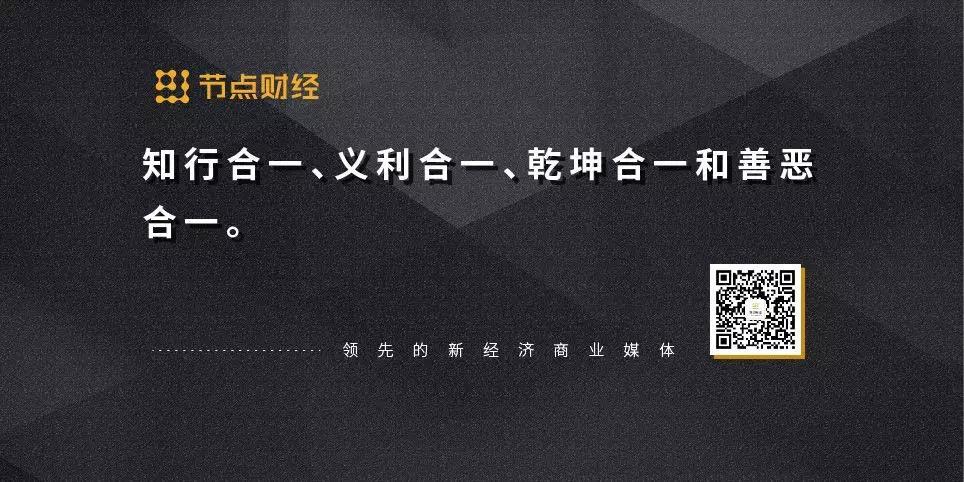 WeChat Image_20190807101423.jpg