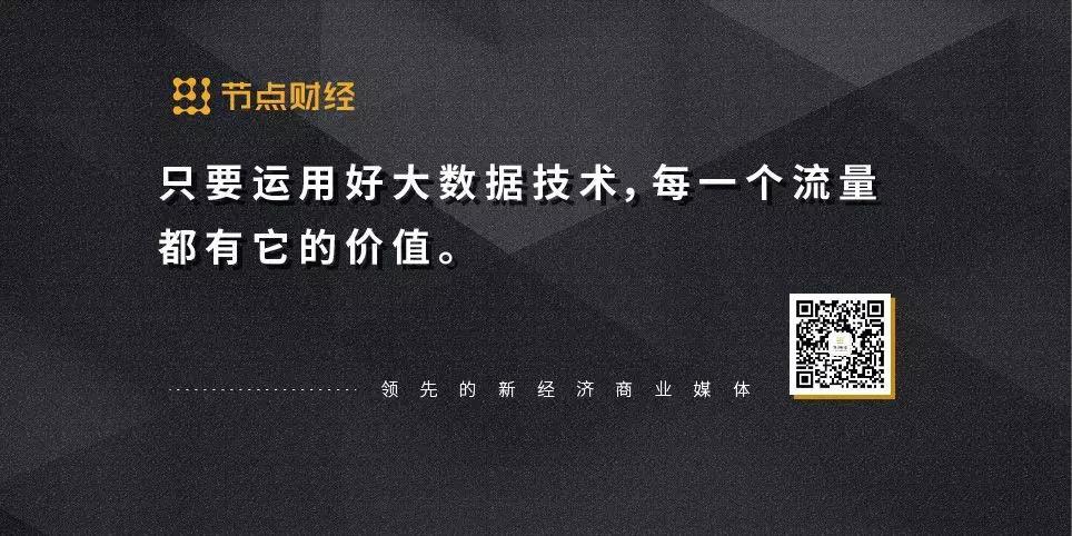 WeChat Image_20190807101414.jpg