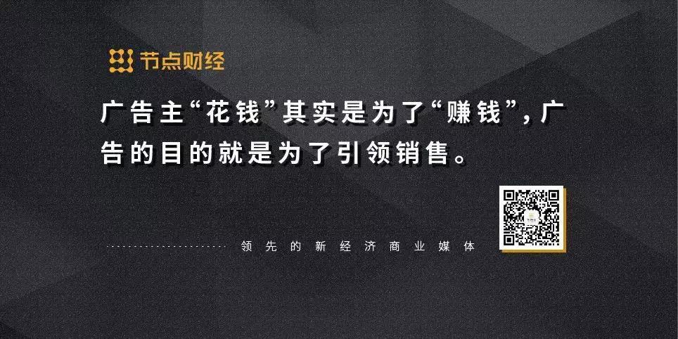 WeChat Image_20190807101332.jpg
