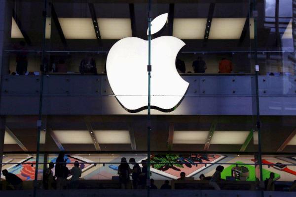iOS?2.jpg