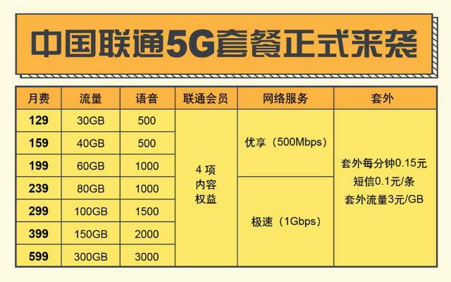 5G?2.jpg