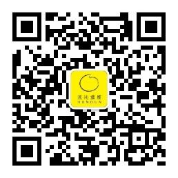 qrcode_for_gh_da1946b7a049_258.jpg
