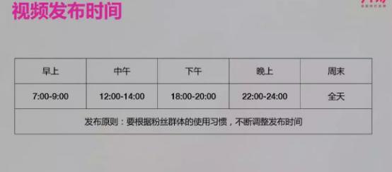 小红书:都市女青年知乎(1)909.png