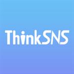 ThinkSNS