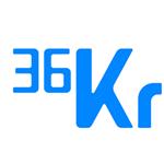 AI产业研究中心