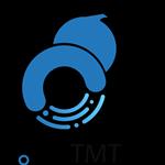 葫芦TMT