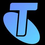 TRIP.org全球旅行社区