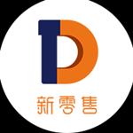DT生态共享平台
