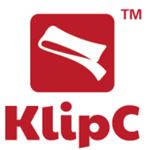 KlipC123