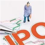IPO财经向善