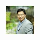 资本运营专家叶峰教授