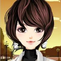 Echo Zhang