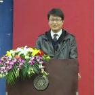 鑫旺(徐兴旺)-互联网分析师