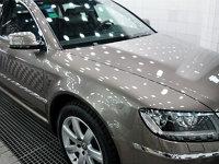 国产汽车漆品牌