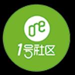 1号社区-成