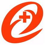 医加医供应链金融