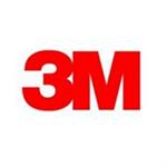 3m工业胶带